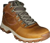 Timberland - MT MADDSEN MID WP LIGHTBROWN