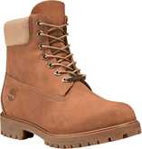Timberland - 6IN PREMIUM BOOT MED BROWN