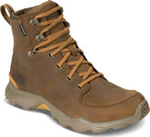 The North Face - M THERMOBALL VERSA BONE BROWN