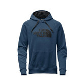 M AVALON PULLOVER SHADYBLUE