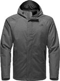 The North Face - M INLUX INSULATED JACKET MEDIU