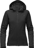 The North Face - W APEX ELEVATION JACKET TNFBLA