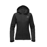 W APEX ELEVATION JACKET TNF BL