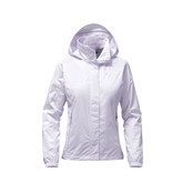 W RESOLVE 2 JACKET LAVENDER BL