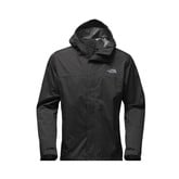 M VENTURE 2 JACKET TNF BLACK