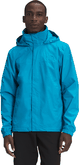 The North Face - M RESOLVE 2 JACKET MERIDIAN BL