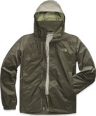 The North Face - M RESOLVE 2 JACKET NEW TAUPE G