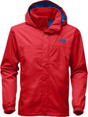 The North Face - M RESOLVE 2 JACKET HIGH RISH R