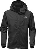 The North Face - M RESOLVE 2 JACKET TNF BLACK