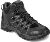 The North Face - M STORM III WINTER WPTNF BLACK