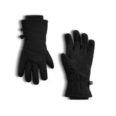 The North Face - W PSEUDIO INSULATED GLOVE TNF