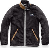 The North Face - CAMPSHIRE FULL ZIP WEATHERED