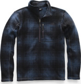 The North Face - NOVELTY GORDONS LYONS BLUEOMBR