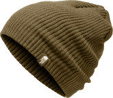 The North Face - TNF FREEBEENIE BEECH GREEN