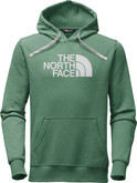 The North Face - M HALF DOME PULLOVER HOODIE GR