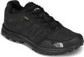 The North Face - M LITEWAVE FASTPACK GTX TNF BL