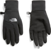 The North Face - ETIP GLOVE TNF BLACK