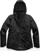 The North Face - W INLUX 2.0 INSULATED JACKET
