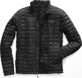 The North Face - M THERMOBALL JACKET TNFBLACK
