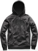 The North Face - M HEAVYWEIGHT HALF DOME HOODIE