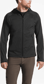 The North Face - M ALLPROOF STRETCH JACKET TNF