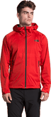 The North Face - M ALLPROOF STRETCH JACKET RED