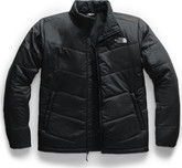 The North Face - M JUNCTION INSULATED JACKET