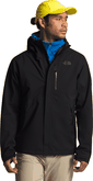 The North Face - M DRYZZLE FUTURELIGHT JACKET