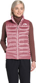 The North Face - W ACONCAGUA VEST MESA ROSE