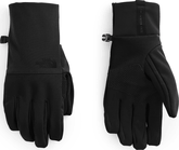 The North Face - M APEX ETIP GLOVE TNF BLACK