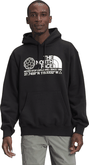 The North Face - M COORDINATES PULLOVER HOODIE