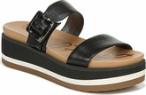 Sam Edelman - AGUSTINE BLK BUTTER NAPPA LEAT
