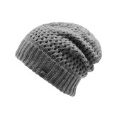 The North Face - SHINSKY BEANIE TNF LIGHT GREY