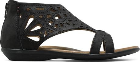 723ac7c805b210 Shop Online at Quarks for Women s Cobb Hill Jordan Sandals