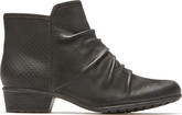 Cobb Hill - GRATASHA BOOT BLACK