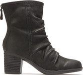 Cobb Hill - NATASHYA MID BOOT BLACK