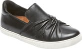 Cobb Hill - WILLA BOW BLACK