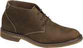 Johnston & Murphy - COPELAND CHUKKA TAN