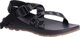 Chaco - M Z CLOUD 2 CUBIC BLACK