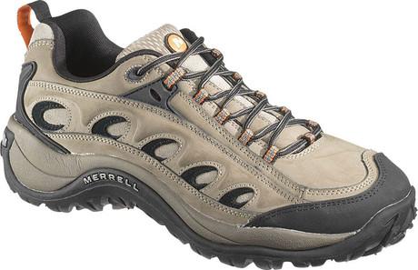 RADIUS II KANGAROO - Quarks Shoes