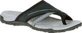 Merrell - TERRAN POST II BLACK