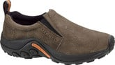 Merrell - JUNGLE MOC SLIP ON GUNSMOKE W