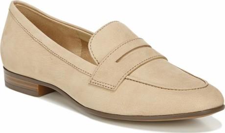 Juliette 2 White Quarks Shoes