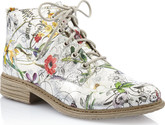 Rieker - FLOWER MULTI ANKLE BOOT