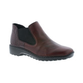 Rieker - ANKLE BOOT MEDOC