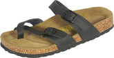 Biofeet 2 Strap Toe Loop Sandals Available Now