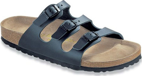 ea7910bbccab Looking for Quality and Comfort In Women s Birkenstock Sandals ...