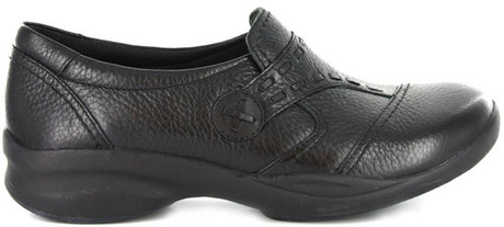 Clarks In Motion Camp Women S Free Shipping Quarks Shoes