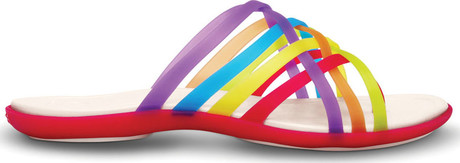71fb793574a1 HUARACHE FLIP FLOP MULTI - Quarks Shoes