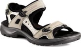 Buy Ecco Yucatan Offroad Atmosphere Sandals